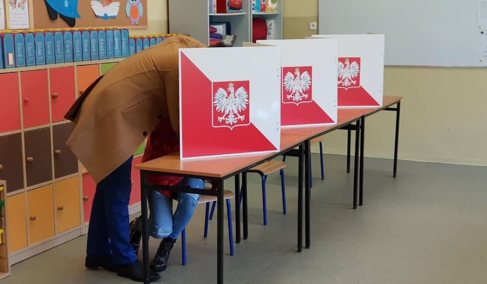 Film do artykułu: Wyniki wyborów 2019 Opolskie. Jak głosowały powiaty do Sejmu i Senatu