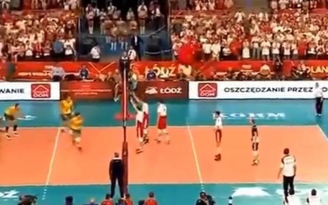 niemcy polska online