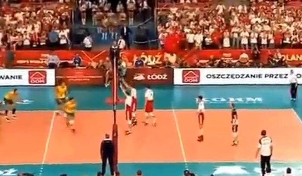 mecz polska niemcy online za darmo