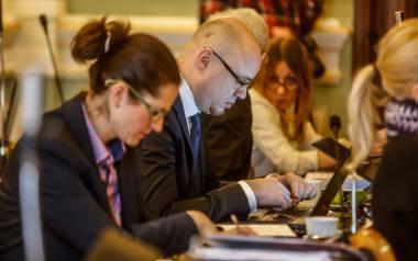 Dziś w Gdańsku zdecydują, czy dofinansowywać in vitro