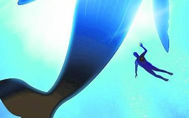 Blue Whale Challenge, czyli Wyzwanie Niebieskiego Wieloryba może okazać się śmiertelnie niebezpieczną grą