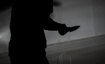 62-latek pchnięty nożem w Toruniu. Znamy szczegóły!