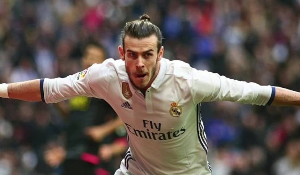 Film do artykułu: Transfery. Gareth Bale latem odejdzie z Realu Madryt. Tak twierdzą hiszpańskie media