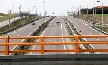 Do wakacji ma być oddany 9,9 kilometrowy odcinek S8. To trasa z Radziejowic do Przeszkody.