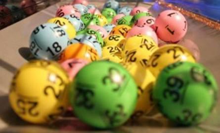 Wyniki Lotto: Piątek, 22 września 2017 [MINI LOTTO, MULTI MULTI, KASKADA, EKSTRA PENSJA]