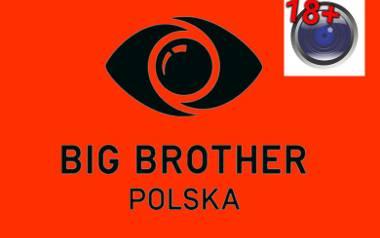 GDZIE OGLĄDAĆ ZA DARMO BIG BROTHER NA ŻYWO W INTERNECIE STREAM LIVE