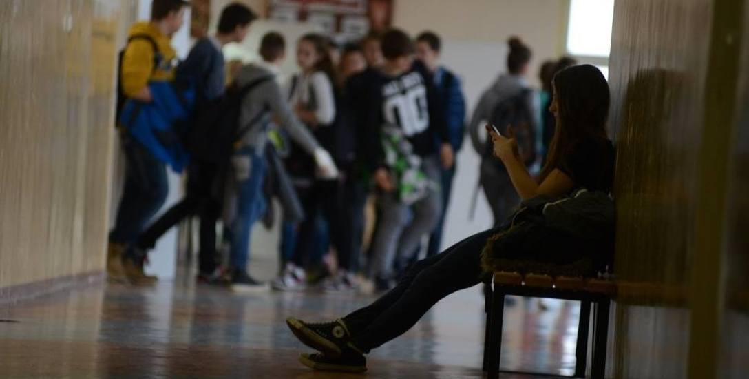 Reforma Ministerstwa Edukacji Narodowej ma wejść w życie 1 września.