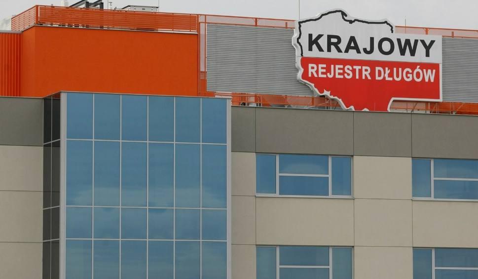 Film do artykułu: Dłużnicy w Łódzkiem. Mieszkaniec Bałut ma do oddania 8 mln zł