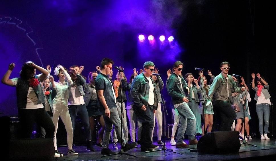 Film do artykułu: Trwają Muzyczne Kaziki w Resursie. Kto zdobędzie nagrodę? Koncert finałowy 2 marca