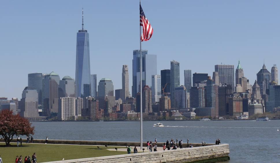 Film do artykułu: Loty z Rzeszowa do USA to szansa dla biznesu, ale też turystyki. Rozmowa z Maciejem Golubiewskim, Konsulem Generalnym RP w Nowym Jorku