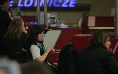 Polacy już się nie boją urlopu w Turcji