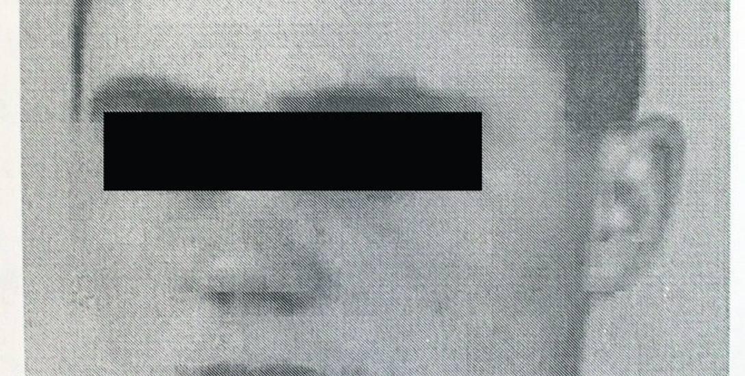 Hubert B. ma już wyrok za gwałt za 17-latku, teraz czeka go sprawa sądowa za molestowanie w Krakowie nieletniego