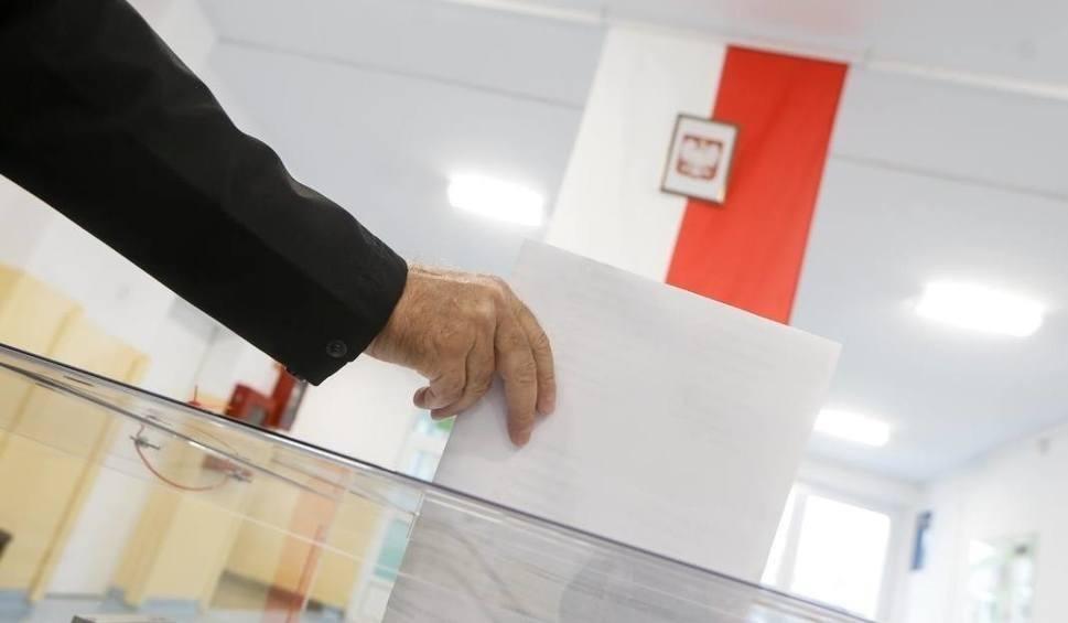 Film do artykułu: Wyniki wyborów samorządowych 2018 w Świętokrzyskiem. Zobacz wyniki drugiej tury w każdym mieście i gminie