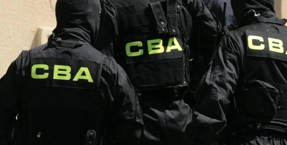 CBA zapytało urząd o przetarg. Na razie