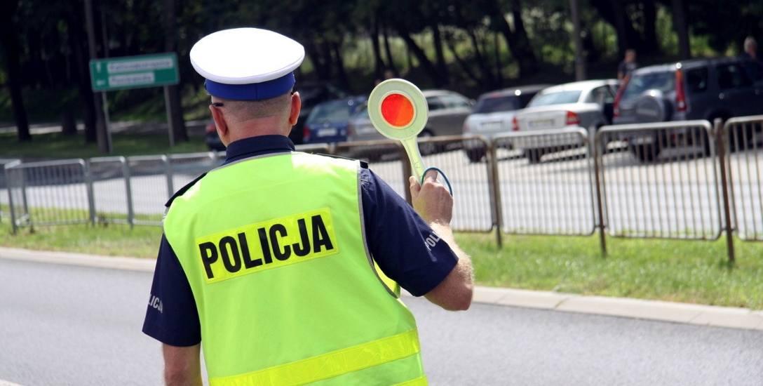 Krzysztof Wierzbicki: Jeszcze nigdy policjanci nie byli tak zjednoczeni