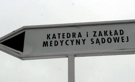 Kolejna ekshumacja ciała ofiary katastrofy smoleńskiej w Lublinie