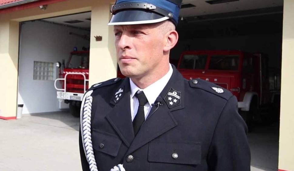 Film do artykułu: Kronika OSP w Wielkopolsce: Ochotnicza Straż Pożarna w Trzciance - OSP Trzcianka
