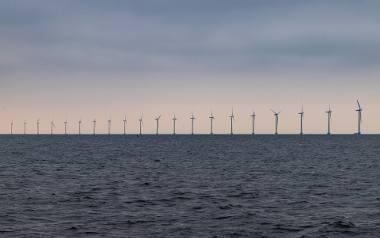 Państwo wesprze farmy wiatrowe na Bałtyku. Ministerstwo Aktywów Państwowych przedstawiło projekt ustawy [rozmowa]