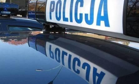 Napad na kobietę w Lisewie Malborskim. Policja prosi o pomoc