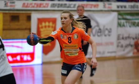 Zawodniczka Korony Handball powołana na kwalifikacje mistrzostw Europy