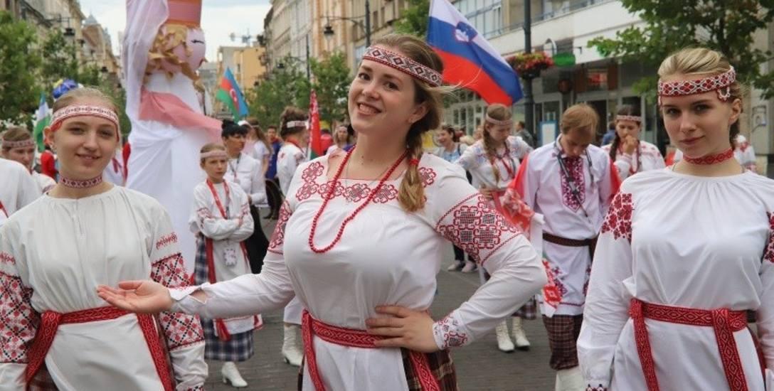 Imprezę organizują Widzewskie Domy Kultury oraz Centrum Kultury Młodych.