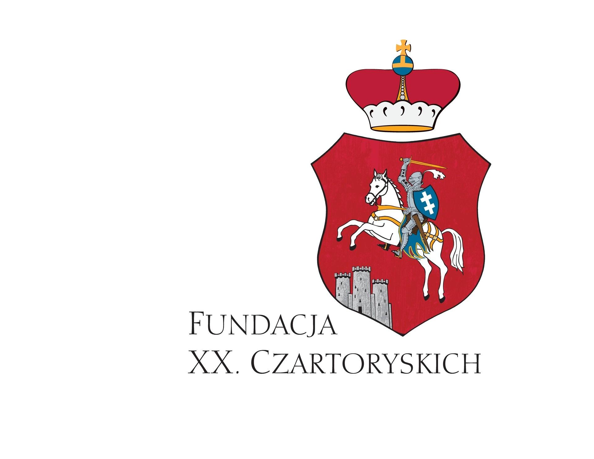 Fundacja Czartoryskich