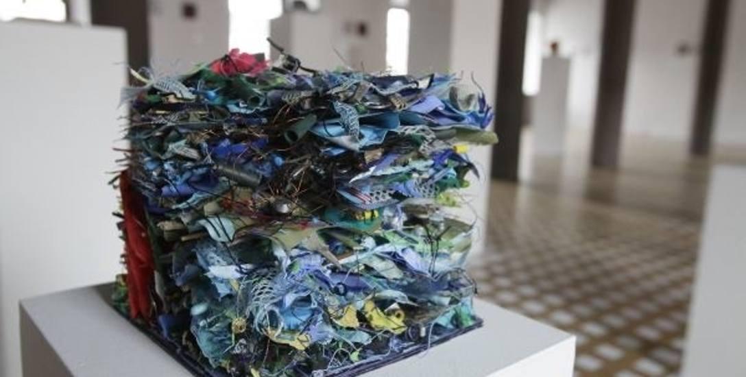 Na 16 Międzynarodowe Triennale Tkaniny do Łodzi przyjadą najlepsi artyści z całego świata