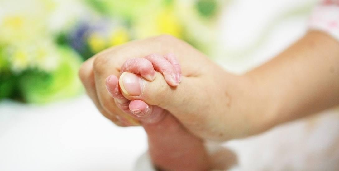 Porodówki to często miejsca udręki kobiet [wyniki ankiety]