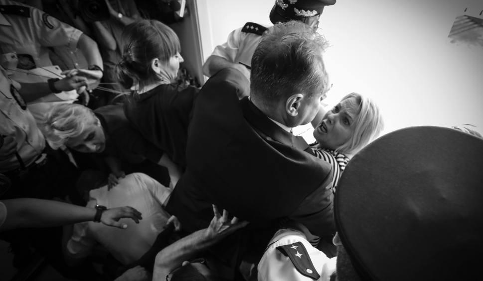 Film do artykułu: Wystawa Grand Press Photo 2019 w Szczecinie. Zobacz najciekawsze zdjęcia ostatniego roku