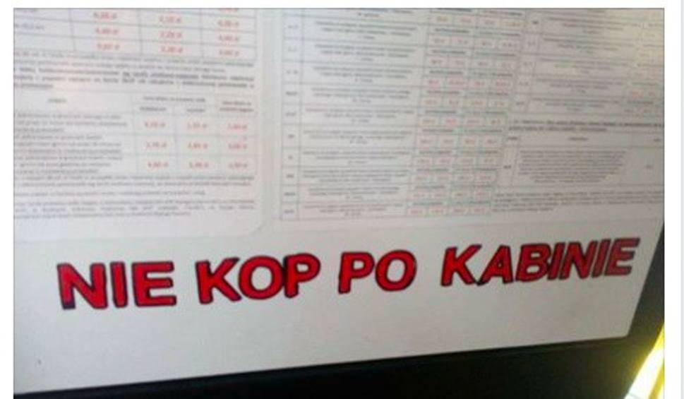 Film do artykułu: Spotted: KZK GOP, czyli jak Ślązacy pozdrawiają się na Facebooku