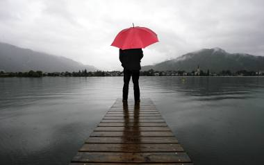 Basoreksja, pronoja, samotność. Co właściwie wiemy o uczuciach ludzi?