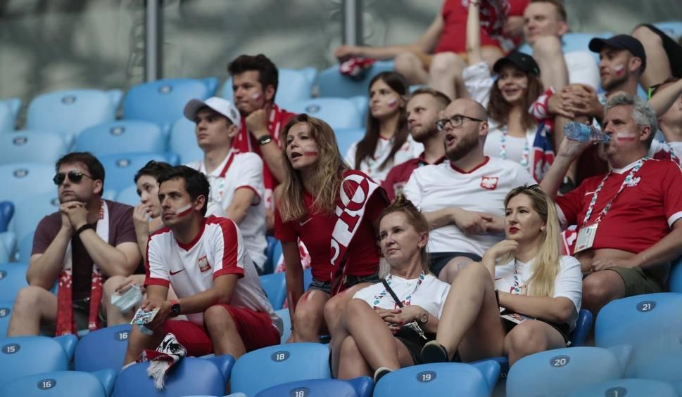 Film do artykułu: Euro 2020. Szwecja – Polska. Paulo Sousa powinien zostać? Kibice ocenili