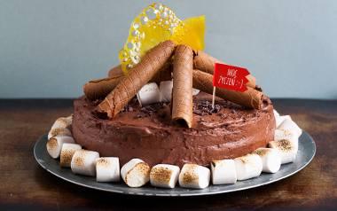 Tort strażaka