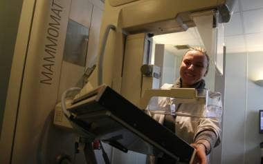 Trwa Europejski Tydzień Profilaktyki Raka Szyjki Macicy. Od czwartku bezpłatne badania dla kobiet w Rzeszowie