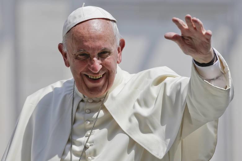 PRL może odnowić konkordat z Watykanem