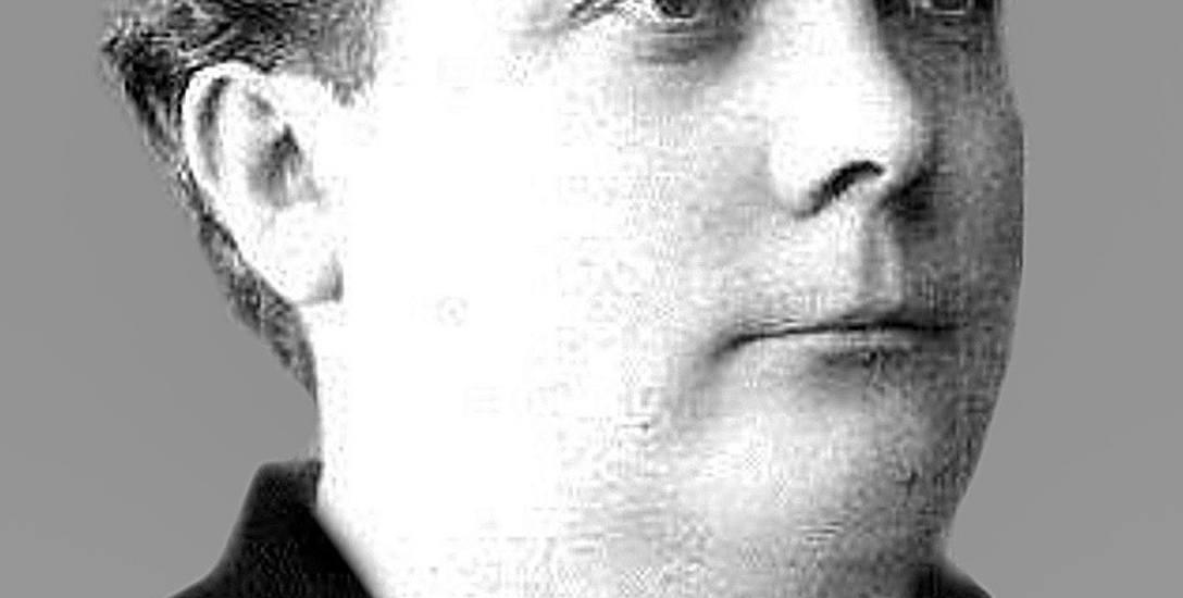 Kulisy śmierci nadburmistrza Sopotu Ericha Lauego