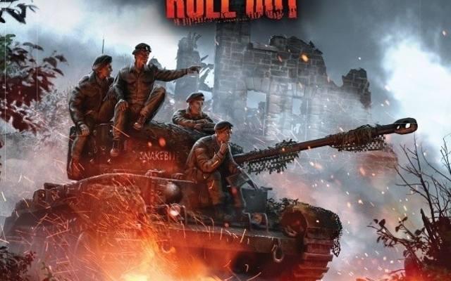 World of Tanks. Komiks i puzzle z czołgami