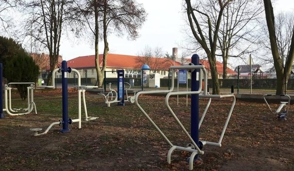 Film do artykułu: Nestle buduje siłownie w terenie. Jedna powstanie w Puszynie