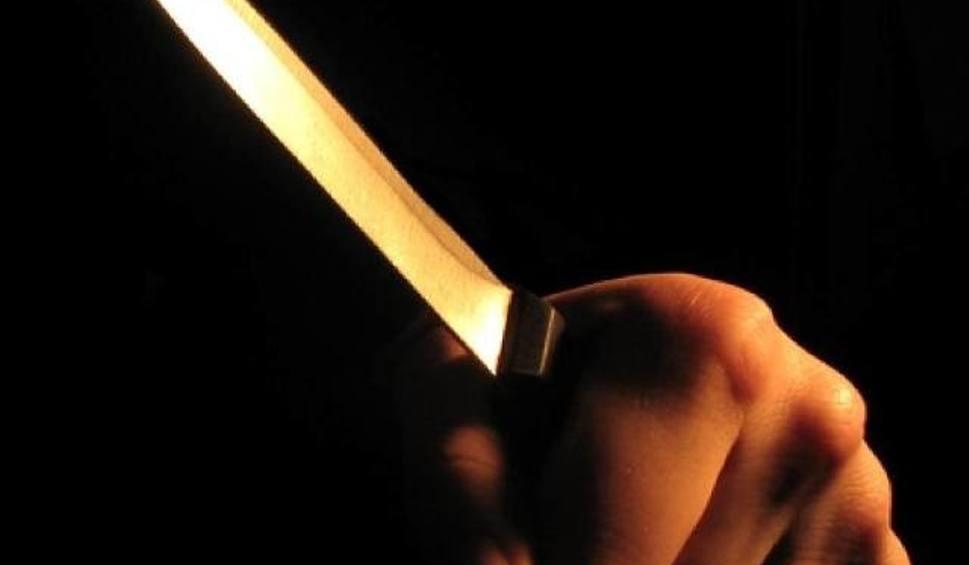 Film do artykułu: 20-latka z Chełma została ugodzona nożem. Kobieta zmarła