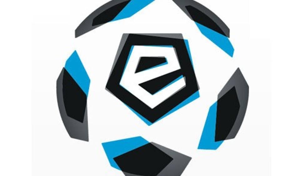 mecze na żywo piłka nożna