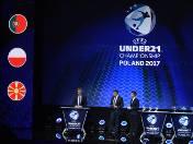 Terminarz Euro U-21 2017. Kiedy i gdzie zagrają Polacy?