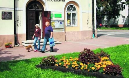 Muzeum w Kutnie przeniesie się na Konduktorską