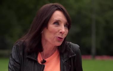 Jakie triki na spokojne życie ma dziennikarka Ewa Ewart?