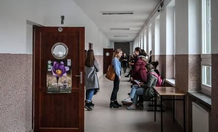 Gdańsk, Gdynia i Sopot dołożą do podwyżek dla nauczycieli. Samorządowcy z Trójmiasta skarżą się na niedoszacowaną subwencję oświatową