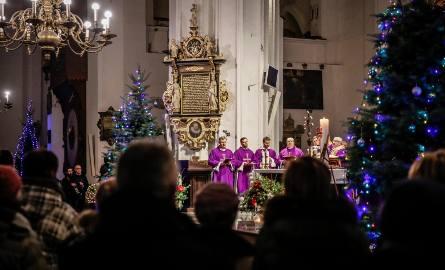 Pogrzeb Pawła Adamowicza odbędzie się w sobotę, 19 stycznia 2019 r. w bazylice Mariackiej.