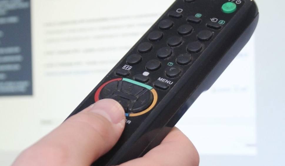 Film do artykułu: Abonenci Sat Filmu z Włocławka zdezorientowani! Zmiany w kanałach