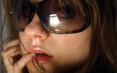 Najmodniejsze okulary przeciwsłoneczne tego sezonu