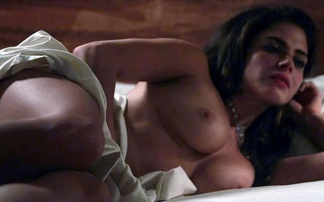 dziewczyny nakeb darmowe filmy seksu analnego po raz pierwszy
