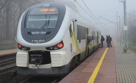 Od 15 grudnia będzie obowiązywać nowy rozkład pociągów. Pojawią się nowe, długo oczekiwane połączenia, pociągi wrócą też na stare trasy.  Znamy już zmiany