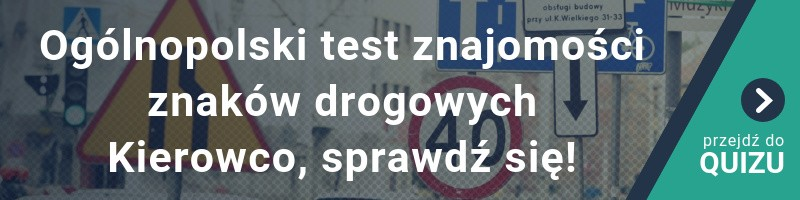 <br><br><strong>ZOBACZ TEŻ: <a href=